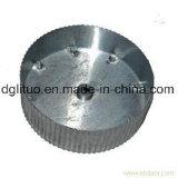 Lo zinco ad alta pressione la pressofusione per l'accessorio del mestiere