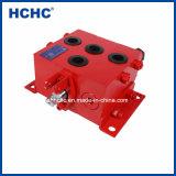 Высокое давление гидравлического клапана управления направлением движения Zs1-L15e для продажи