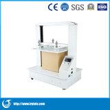boîte en carton<br/> force de compression de grande capacité machine de test/les instruments de laboratoire