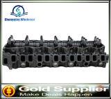 トヨタLandcruiser 1HD-Fte (24V)のための真新しいOEM 11101-17042のシリンダーヘッド
