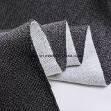 Новый цвет в стиле с возможностью горячей замены 100% полиэстера для постельного белья ткань