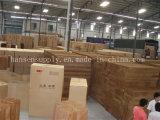 Auflage-Luft-Kühlvorrichtung-Auflage der Verdampfungskühlung-5090