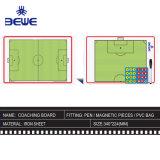 2018 neues Pfosten-Revisions-Sport-Training der Fabrik-4, das Vorstand-magnetischen Taktik-Fußball-Trainer-Vorstand trainiert