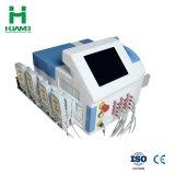 Beleza Equipamentos Laser Lipo remoção de gordura emagrecimento máquina para venda
