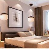 Einfacher Entwurfs-Beleuchtung-Lampen-Leuchter für Wohnzimmer