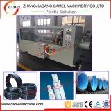 Cadena de producción vendedora caliente del tubo del PE del nuevo diseño