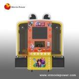 مزح [فر] متأخّر آلة! [فر] لعبة مرفاع آلة يمسك [مينيونس] دمية آلة