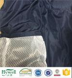 Tela de acoplamiento para la ropa