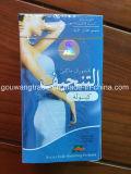 OEM/ODM Capsule van het Vermageringsdieet Vie van het Verlies van het gewicht de Slanke