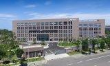Deur van de Zaal van de Deur van de Deur van het staal de Binnenlandse voor het Ziekenhuis (Dubbele open)