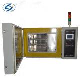 Laboratório termostático Digital Estufa de secagem a vácuo para venda