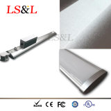 IP65는 UL 증명서를 가진 LED 플러드 빛을 방수 처리한다
