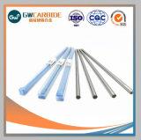 Hartmetallbohrer Rod für Felsen und Holz