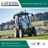 Trator de exploração agrícola de Lovol 40HP
