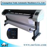 4 cabezales de impresión plotter de inyección de tinta de alta velocidad para la industria textil