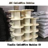 De Nieuwe ABS van de Spoel van het Ontwerp Plastic Spoel van uitstekende kwaliteit