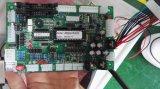 Controlador eletrônico Lt-B112 para o distribuidor do combustível