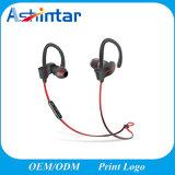 Casque sans fil Bluetooth Casque oreillettes stéréo Sport Super Bass écouteurs Bluetooth