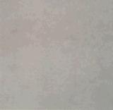 Uso casero ambos azulejos esmaltados de cerámica del suelo