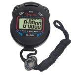 Les fournitures scolaires Cheap Chronomètre avec Multi Fonction