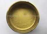 Poudre de Bronze riche or pâle cuivre or en poudre Pigment de poudre métallique