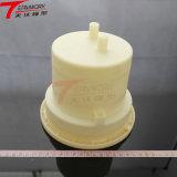 2018 급속한 시제품을 기계로 가공하는 최신 판매 제품 아BS 플라스틱 CNC