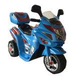 16708309 كهربائيّة درّاجة ناريّة جديات/درّاجة ناريّة كهربائيّة/كهربائيّة جدي عمليّة ركوب على لعب