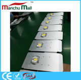 180W IP67 PCI-Wärme-Übertragungs-materielle Straßenlaterne DES PFEILER-LED