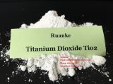 Dióxido Titanium La100, TiO2 98.5min contento de Wuhu Loman Anatase