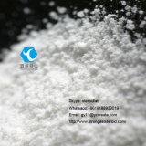 Местных анестетиков Tetracaine порошок для Anti-Pain Tetracaine гидрохлорида