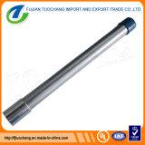 Qualité garantie IMC Tuyaux en acier galvanisé