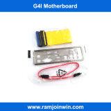 DDR2 DDR3のための1333/1066/800/533MHz FsbのマザーボードG41をサポートする