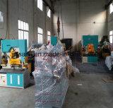 Изготовление Ironworker тавра механических инструментов