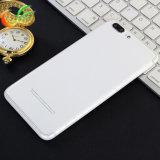 OPP mais barato O R11 telefone móvel Android de 5.5 polegadas com câmera dupla