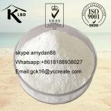 항균제 5593-20-4를 위한 스테로이드 분말 Betamethasone 당류 코르티코이드 Dipropionate