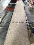 طباعة [بفك] لوح [بفك] سقف [بفك] [ولّ بنل] لوح مسيكة مادّيّة زخرفيّة