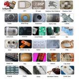 El CO2 3D Dynamaic Focus Marcado láser Máquina de corte