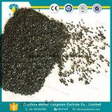 20~30mesh knirscht Schrott-Hartmetall-Körnchen 0.8~1.2mm