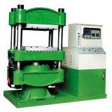 200ton/250ton/300ton/400ton 최신 형성 멜라민 박판으로 만드는 식기 저녁식사 세트 격판덮개 만들기 기계