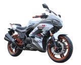 方法競争Motorcycle150cc、200cc、250ccのスポーツのオートバイ、中国の製造業者の通りのオートバイ