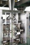 Jt 420s 중국 제조자 자동적인 설탕 포장 기계