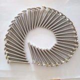 Профессиональные метрических стальной болт с квадратным подголовком полной резьбы винта с квадратной шейкой