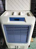 Enfriador de aire popular de México de Taizhou Weihao maquinaria