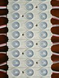 Grote LEIDENE van de Module van de Stralingshoek 12V 2835 leiden SMD voor Backlight
