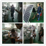 ホーム電気1000Wのための太陽電池パネルシステム発電機