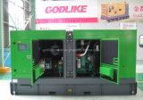 Cummins Engine 200kw/250kVAの発電機の価格(GDC250*S)