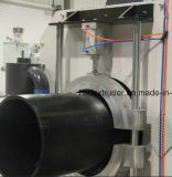 Tubo de Linha Co-Extrusion Multi-Layer HDPE