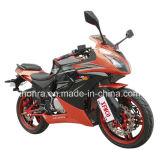 オートバイ、製造業者のスポーツのオートバイを競争させる高速250cc変位