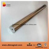 Нержавеющая сталь фильтра магнита NdFeB бар для промышленного