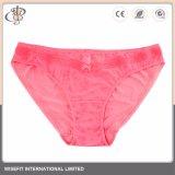 Comercio al por mayor ropa interior sexy Bra Panty Lingerie